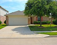 2941 Milby Oaks Drive, Fort Worth image