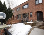 304 Torresdale Ave, Toronto image