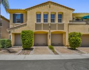 2746 Bellezza Drive, Mission Valley image
