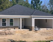 5505 Old Highway 472, Conway image