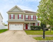 5433 Ann Arbor Lane, Southwest 1 Virginia Beach image