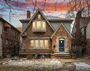 16183 LA SALLE, Detroit image