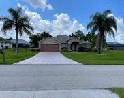 5949 NW Hann Drive, Port Saint Lucie image