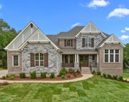 1922 Parade Drive #21, Brentwood image