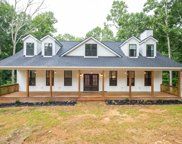 5531 Hargrove Rd, Franklin image