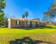 17151 Devine Rd, Loxley image