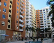 2775 Ne 187th St Unit #218, Aventura image