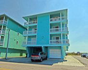 900 Carolina Beach Avenue N Unit #Unit C, Carolina Beach image