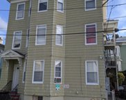 7 Cady St, Lowell, Massachusetts image