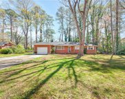 3125 Quimby Road, North Central Virginia Beach image