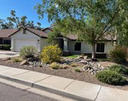 1250 E Harvard Avenue, Gilbert image