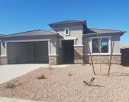 25784 N 162nd Drive, Surprise image