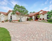 16969 Timberlakes Dr, Fort Myers image