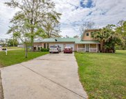 3305 W Race Track Rd, D'Iberville image