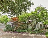 4543 Elsby Avenue, Dallas image