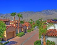2864 Amatista Court, Palm Springs image