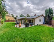25217 Markel Drive, Newhall image
