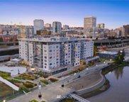 1515 Dock Street Unit #905, Tacoma image