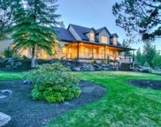 2707 NW Pickett, Bend, OR image
