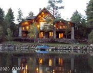 660 Pine Creek Drive, Lakeside image