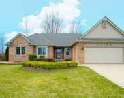 41499 VANCOUVER, Sterling Heights image