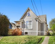 157 27th Ave, Seattle image