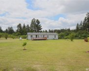 33606 90th Ave S, Roy image