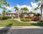11520 Compass Point Dr, Fort Myers image