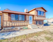 622 Aria Blvd N, Wendover image