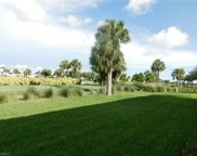 16381 Kelly Woods  Drive Unit 152, Fort Myers image