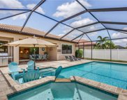 11167 St Roman Way, Bonita Springs image