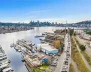 2309 N Northlake Way Unit #10, Seattle image