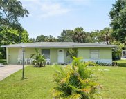 12618 6th  Street, Fort Myers image