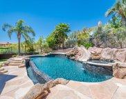 15210 E Sage Drive, Fountain Hills image