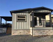53480 Bridal Falls Road Unit 30, Rosedale image