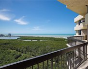 6001 Pelican Bay Blvd Unit C, Naples image