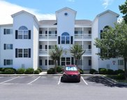 1505 Lanterns Rest Rd. Unit 103, Myrtle Beach image