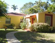 162 Pinecrest Dr, Miami Springs image