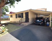 631 10th Avenue Unit B, Honolulu image