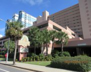 2207 S Ocean Blvd. S Unit 616, Myrtle Beach image