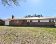 5524 KENNERLY RD, Jacksonville image