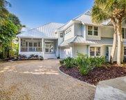138 Half Clove Court, Boca Grande image