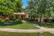 15532 Adderberry Drive, Frisco image