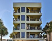 74 Gulf Boulevard Unit 1A, Indian Rocks Beach image