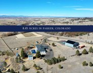 10180 Bayou Gulch Road, Parker image