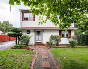 1731 5th Ave, Bay Shore image
