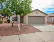 14755 N 149th Drive, Surprise image