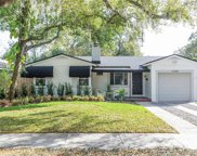 1330 Buckingham Road, Winter Park image