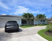 1941 Coral Reef Dr, Lauderdale By The Sea image