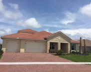 3911 Redfin Place, Kissimmee image